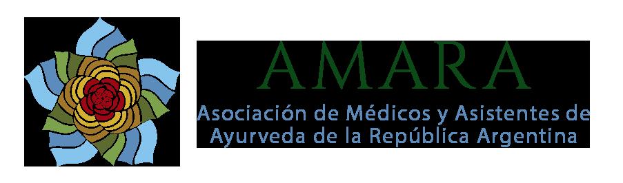 A.M.A.R.A
